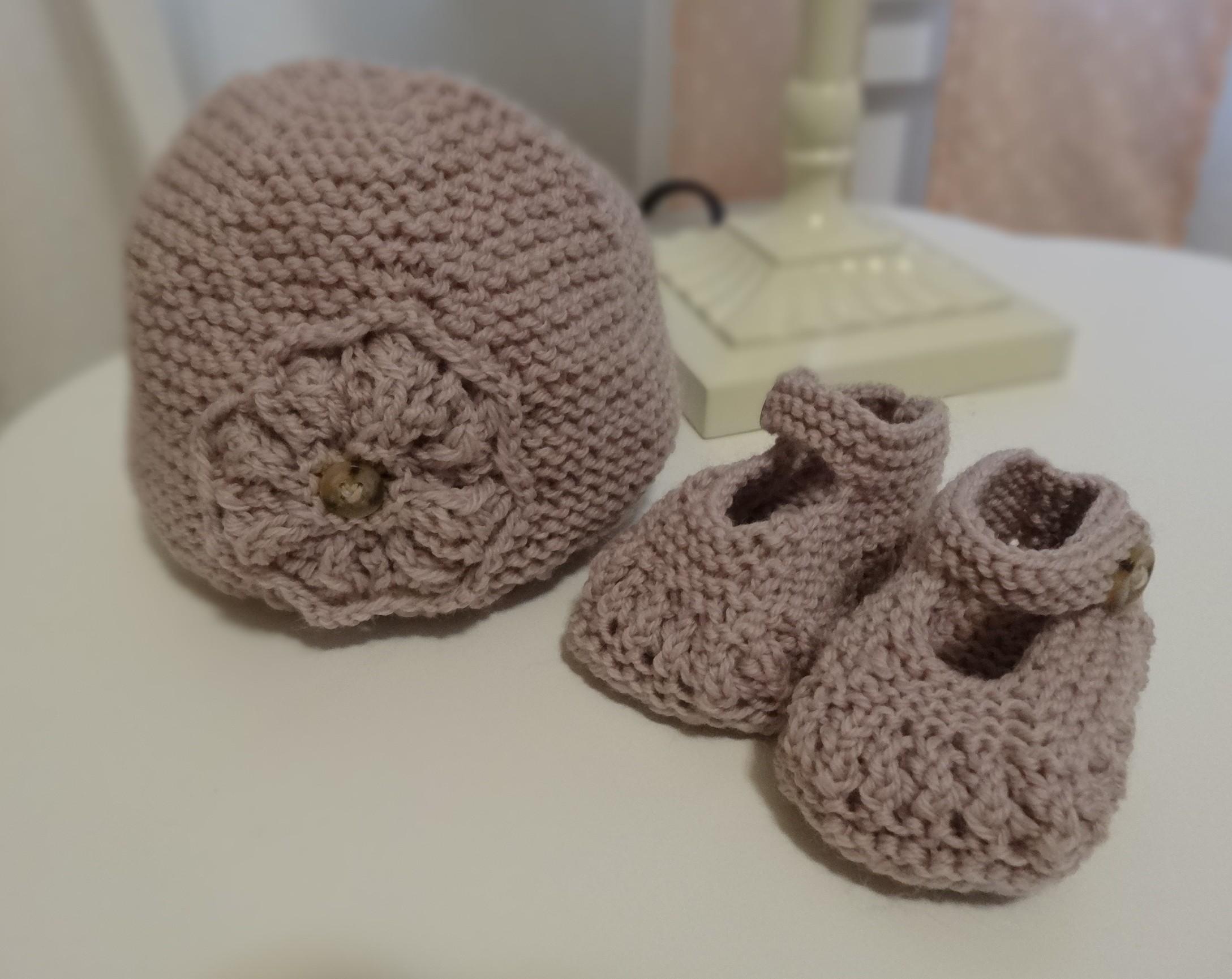 bfb7759af9a1 knit hat